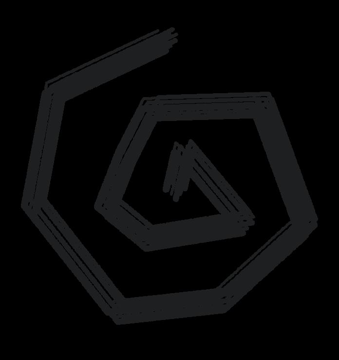 Formations Oneiros - hypnose elmanienne