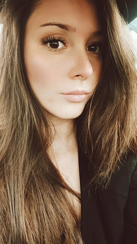 Tamara Liuzzo